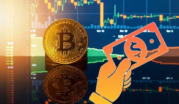 Bitcoin Satın Almak için Doğru Zaman Olduğu Söylendi