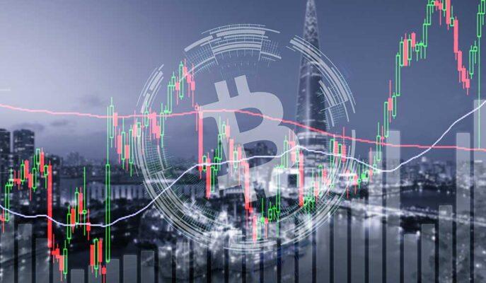Bitcoin Yatırımcıları 38 Bin Doları Önemli Seviye Olarak Görüyor