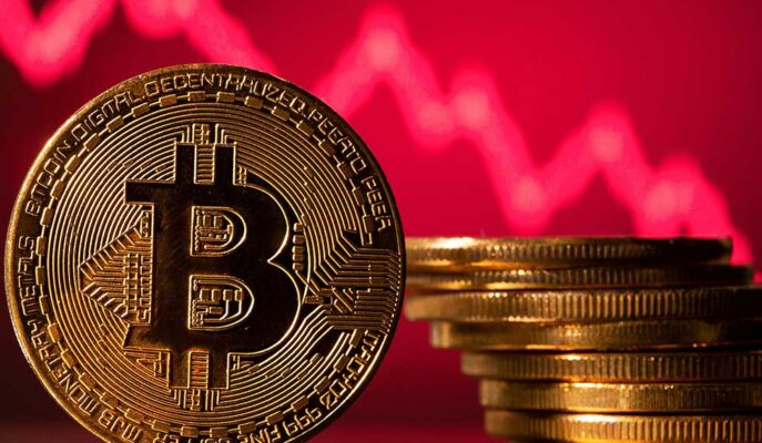 Bitcoin Yükselirken 400 Milyon Dolarlık Short Pozisyon Tasfiye Edildi