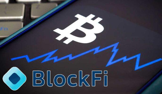 BlockFi CEO'su Düzenlemelerin Kripto Para Ekosistemi için Yararlı Olduğunu Söyledi