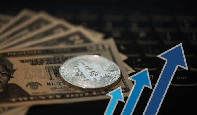 Bloomberg Analisti Bitcoin'in 40 Bin Dolara Gitme Olasılığını Daha Yüksek Görüyor
