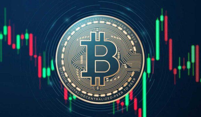 Bloomberg Analisti Bitcoin ve Ethereum için Yükseliş Beklentisini Sürdürüyor