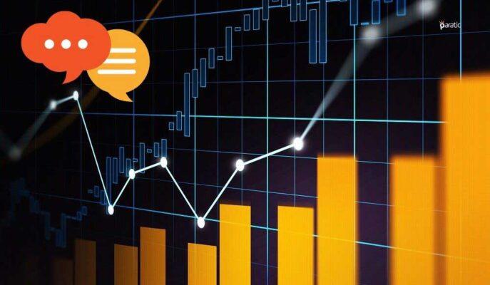Borsa Alıcılı Seyrederken, BIST İletişim Negatif Ayrışma Gösteriyor