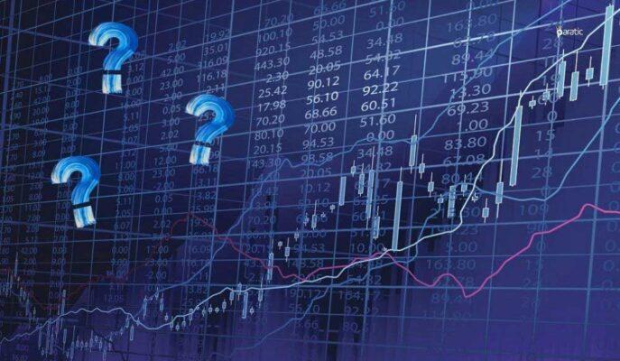 Yüzde 0,5 Artıda Seyreden Borsada En Çok Yükselen Sektör Endeksi Değişmedi