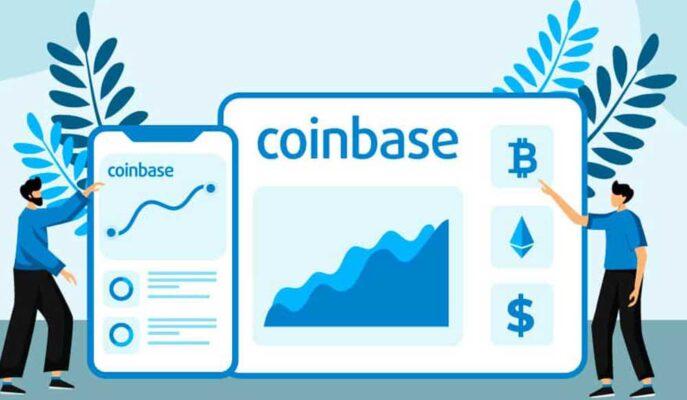 Coinbase Akıllı Sözleşmeleri Denetleyecek Solidify Aracı Geliştirdi