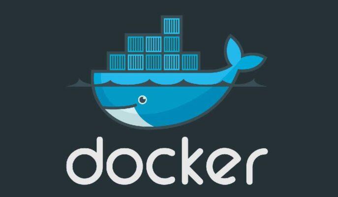 Docker, Kripto Para Madenciliğinde Kötüye Kullanımı Engellemek için Önlem Aldı