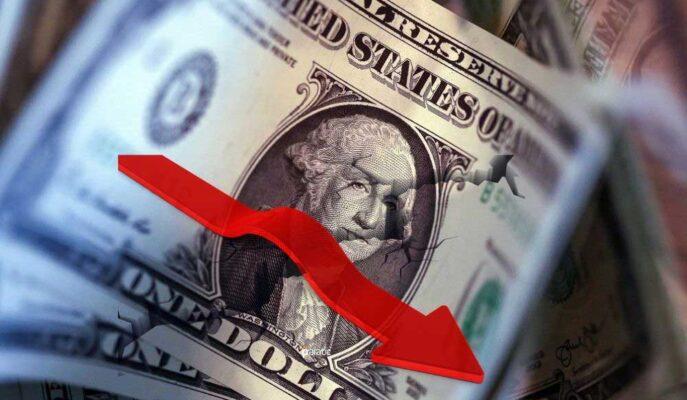 Dolar Kuru, TL'nin Gelişen Piyasalardan Pozitif Ayrışmasıyla 8,54'e Geriledi