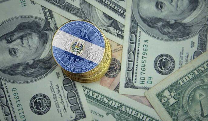El Salvador'daki Girişimciler Bitcoin Düzenlemesinden Endişe Duyuyor