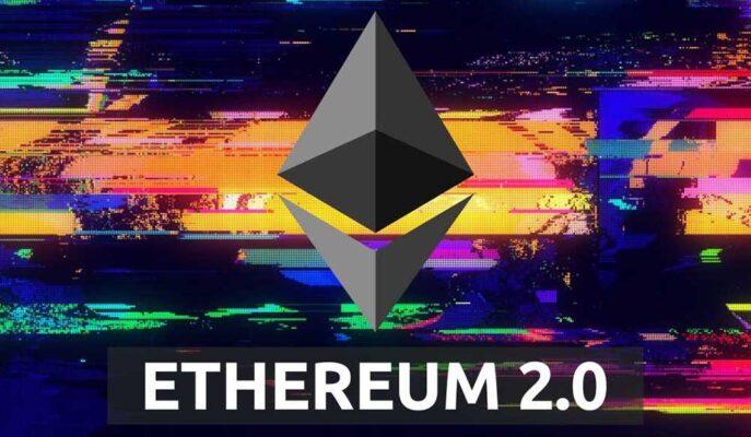 Ethereum 2.0'da Stake Edilen Kripto Varlık Değeri 13 Milyar Doları Geçti