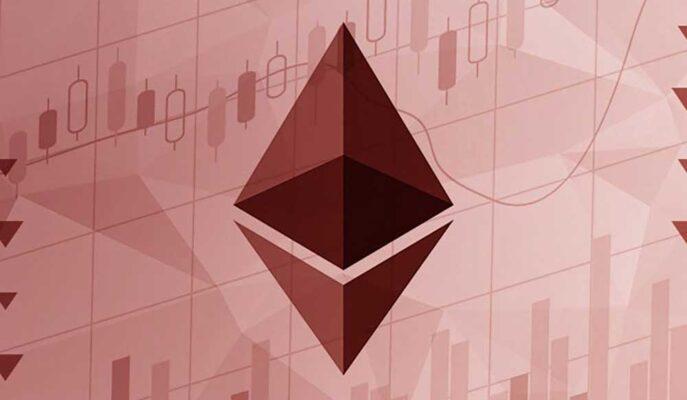 Ethereum'un 2.700 Dolar Direncini Kırması Yeni Ralli Başlatabilir
