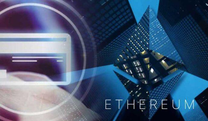 Ethereum'un Borsalardaki Arzı Miktarı Düşmeye Devam Ediyor