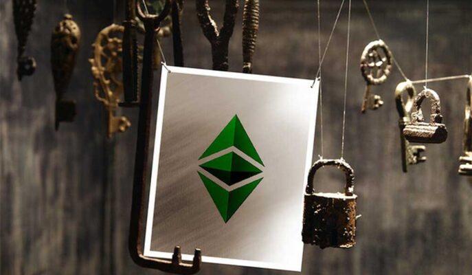 Ethereum Classic Ağ Değişikliği ile Güvenli Ekosistem Sunmayı Hedefliyor