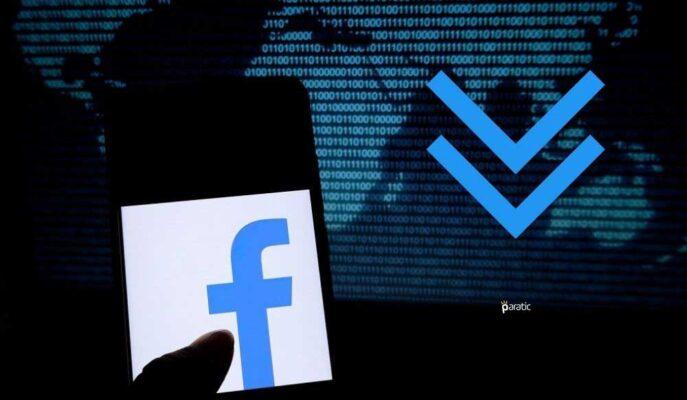 Facebook Hisseleri AB Soruşturmasının Etkisiyle Açılış Öncesi Düşüyor
