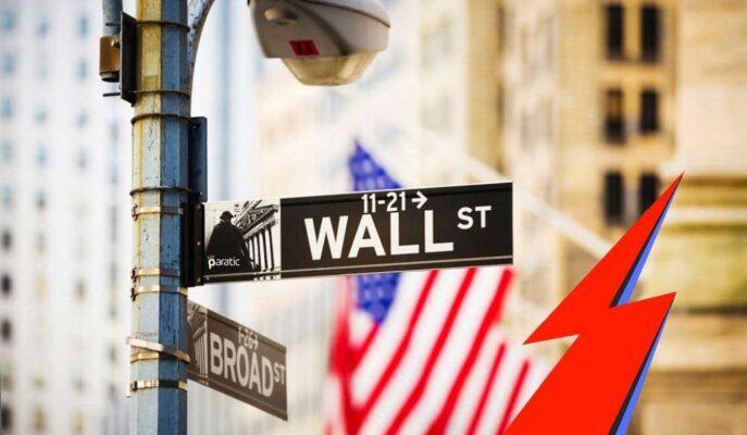 FED Başkanlarının Konuşmalarına Odaklanan ABD Piyasaları Yükselişle Açıldı