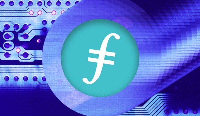 Filecoin Piyasadaki Düşüşün Aksine %30'u Aşan Fiyat Artışı Yaşadı