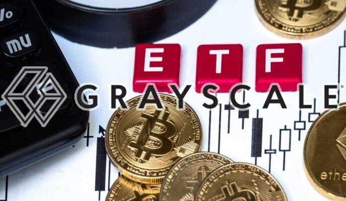 Grayscale'in Bitcoin Kilitlerini Açması ile Temmuz Ayında Yükseliş Bekleniyor