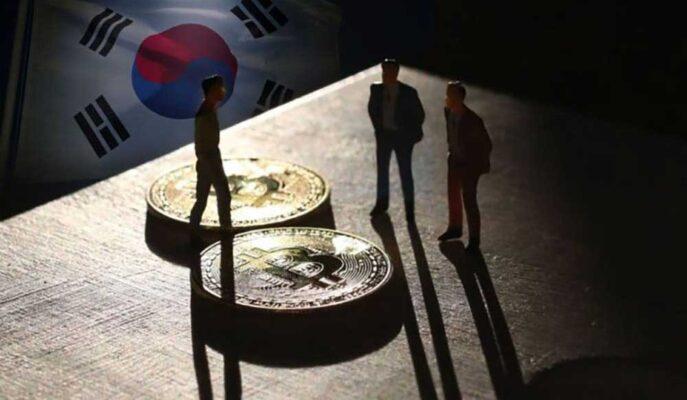 Güney Kore Merkezli 20 Kripto Para Borsası Düzenleyiciler ile Anlaştı