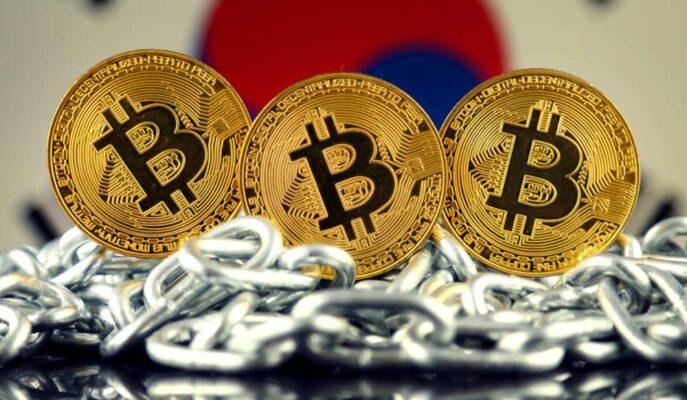 Güney Kore Borsaları Düzenleme Nedeniyle Bazı Kripto Paraları Delist Ediyor