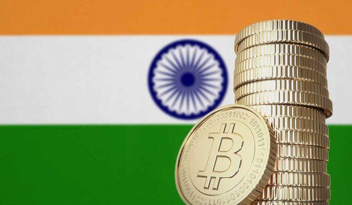 Hindistan Hükümeti Bitcoin'i Varlık Sınıfı Olarak Tanımlamaya Hazırlanıyor