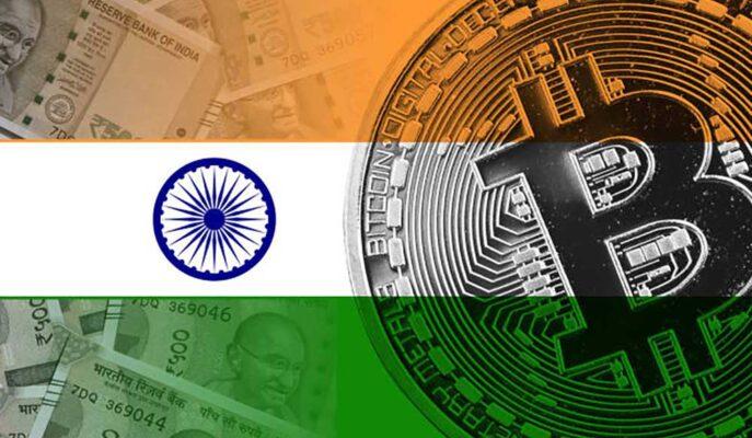 Hindistan Hükümeti Kripto Para Yasağı Önerisini Gözden Geçiriyor
