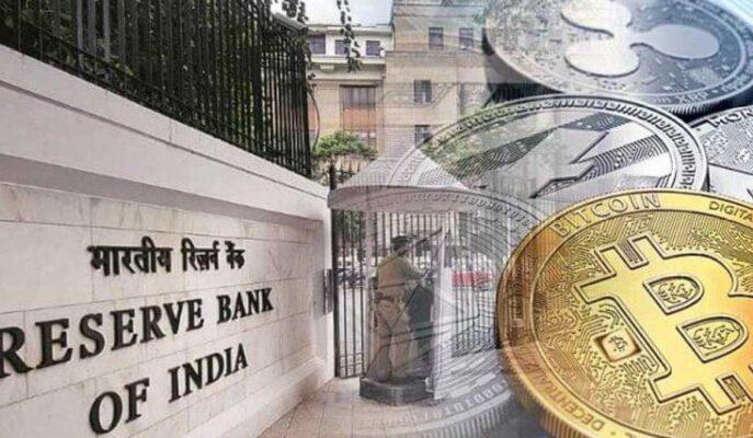 Hindistan Merkez Bankası Başkanı Kripto Paralara Dair Endişelerini Yineledi