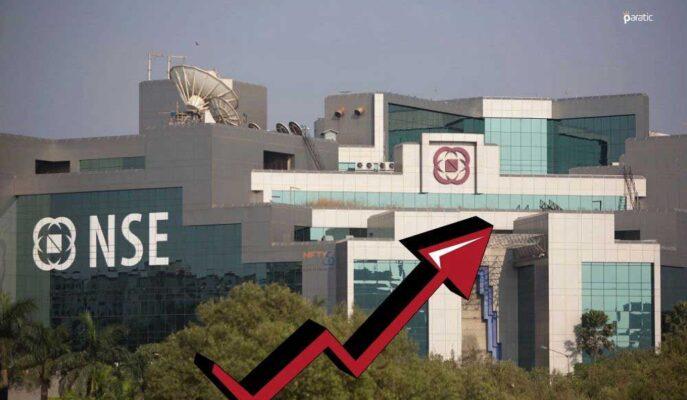Hindistan Piyasaları %4 Faiz Oranının Sabit Tutulmasıyla Yükseldi