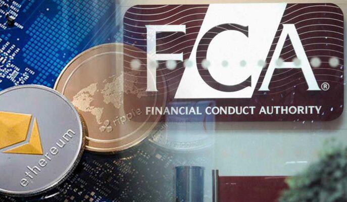 İngiltere'de Kayıtsız Kripto Para Borsalarına Karşı Yatırımcılar Uyarıldı