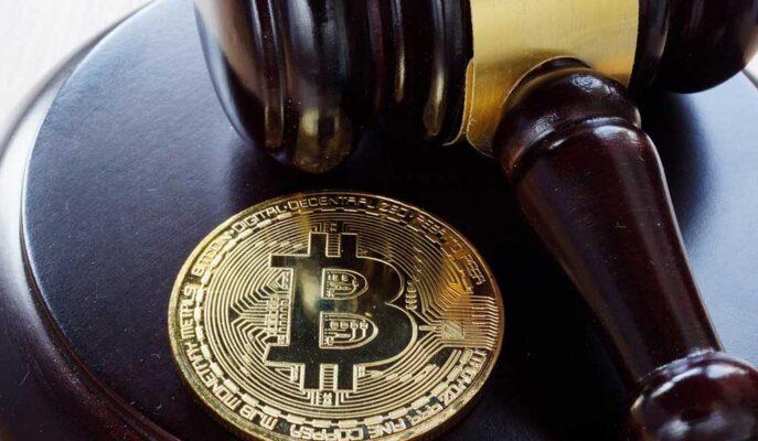 Kripto Para Piyasasındaki Büyüme Düzenleyicilerin Ciddiyetini Artırıyor