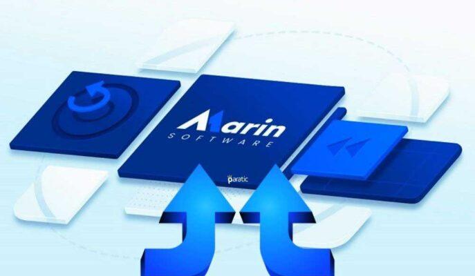 Marin Software Hisseleri Açılış Öncesi İşlemlerde %80 Artışla Dikkat Çekti