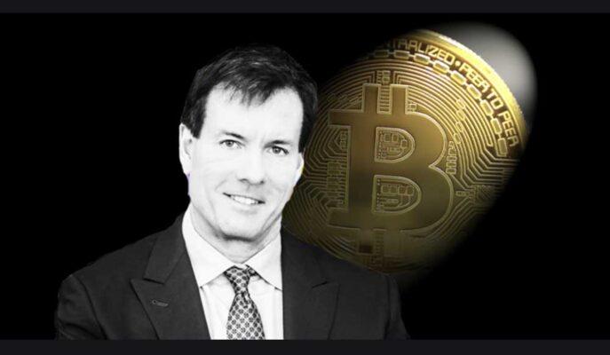 Michael Saylor, MicroStrategy'nin Bitcoin Stratejisini Açıkladı