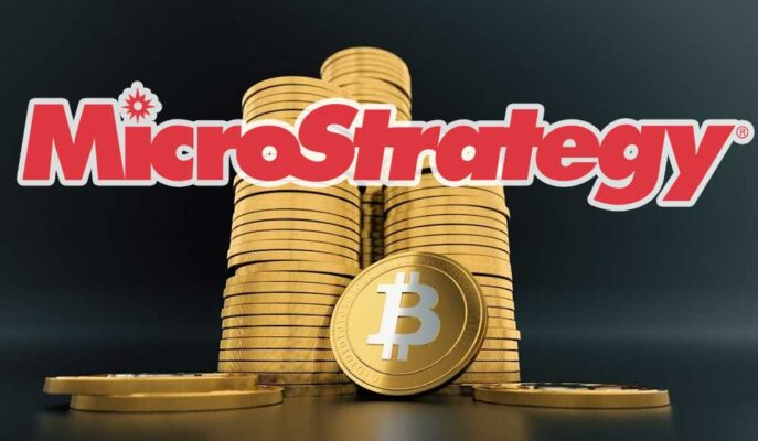 MicroStrategy Tahvil İhracını Tamamladı ve 488 Milyon Dolar Bitcoin Alacak