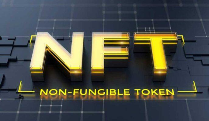 NFT Satışlarındaki Düşüşe Rağmen Dijital Sanatın Geleceği Olduğuna İnanılıyor