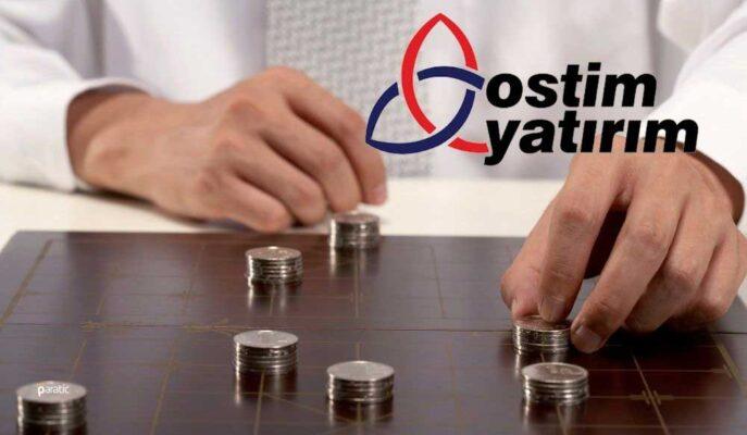 Ostim, Kayıtlı Sermaye Artırımı için Ticaret Bakanlığı Onayı Aldı