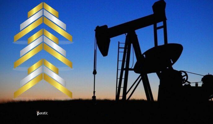 Petrol Fiyatları Yıllık Zirveyi Gördüğü Haziran'da %10 Yükseldi