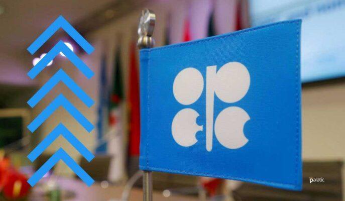Petrol, OPEC'in Üretim Planına Devam Kararıyla Kazancını Korudu