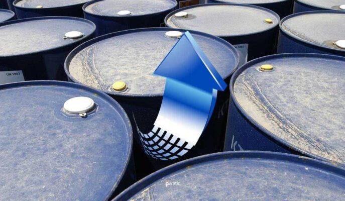 Petrol, Stoklardaki Düşüşün Süreceği Beklentisiyle 74 Doların Üstünde