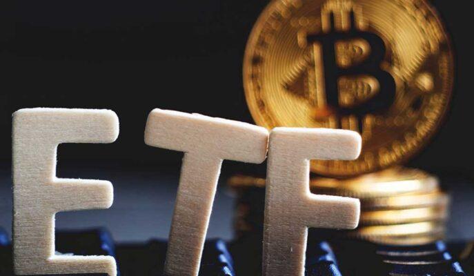 Purpose Bitcoin ETF Düşüşün Ortasında Varlıklarını Artırıyor