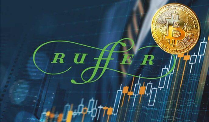 Ruffer Investment, Bitcoin Yatırımından 1 Milyar Dolar Kar Sağladı