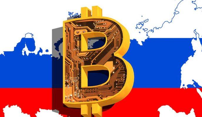Rus Milletvekili Merkez Bankasının Kripto Para Yaklaşımını Eleştirdi