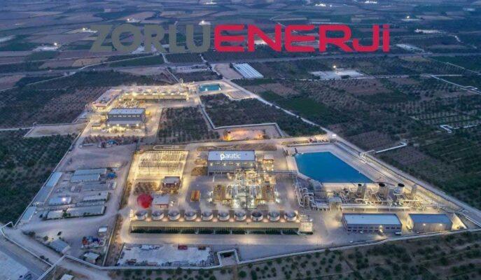 Zorlu Enerji 49 Milyon TL'lik Tahvilin Faiz Ödemesini Gerçekleştirdi