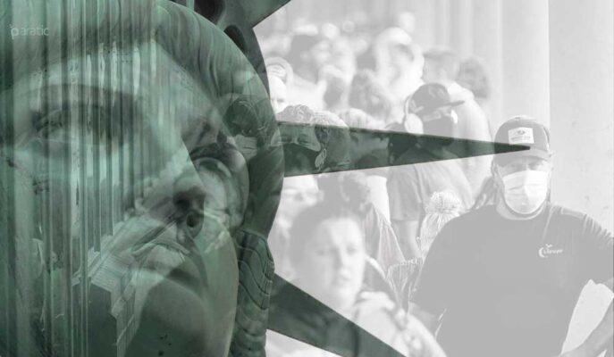 3 Temmuz Haftasında 373 Bin Amerikalı İşsizlik Maaşı Başvurusunda Bulundu