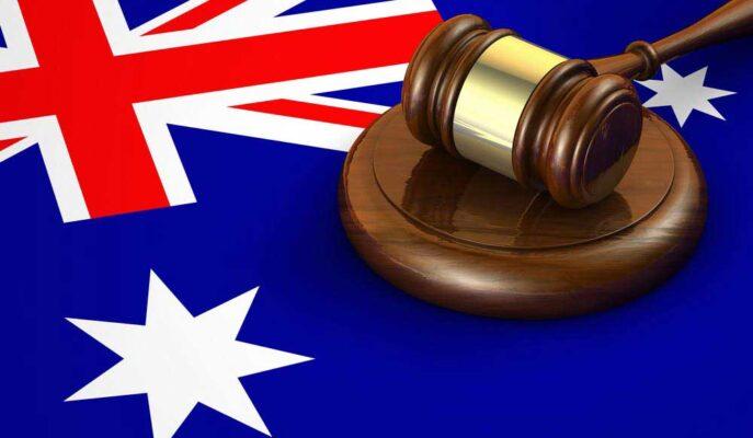 Avustralya'da Finans Otoriteleri DAO'ları Yasal Olarak Tanımak İstiyor