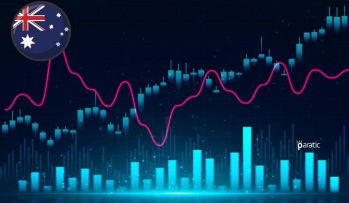 Avustralya Piyasaları Perakende Satışlar ve PMI Verilerindeki Artışla Yükseldi