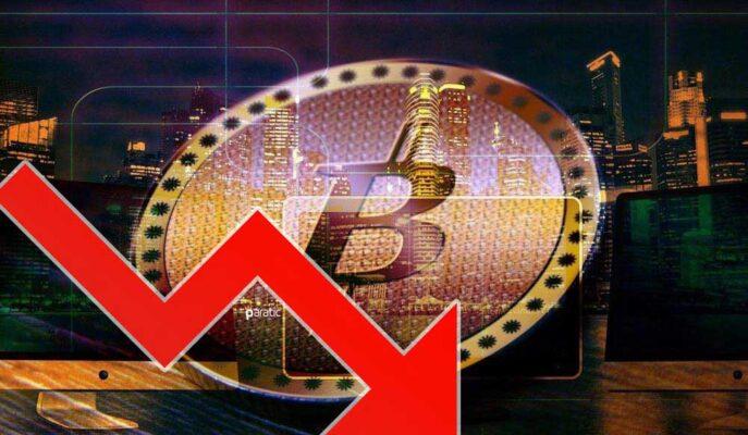 Bitcoin %10'dan Fazla Yükselirken 900 Milyon Dolar Short Pozisyon Tasfiye Edildi