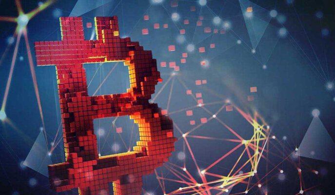 Bitcoin Ağındaki Düğüm Sayısı Tüm Zamanların En Yüksek Seviyesine Ulaştı