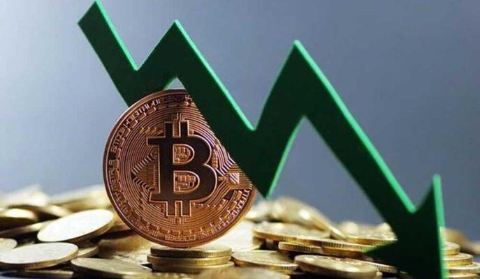 Bitcoin'de Alım Yapmak için En Doğru Zaman Olduğu Söylendi