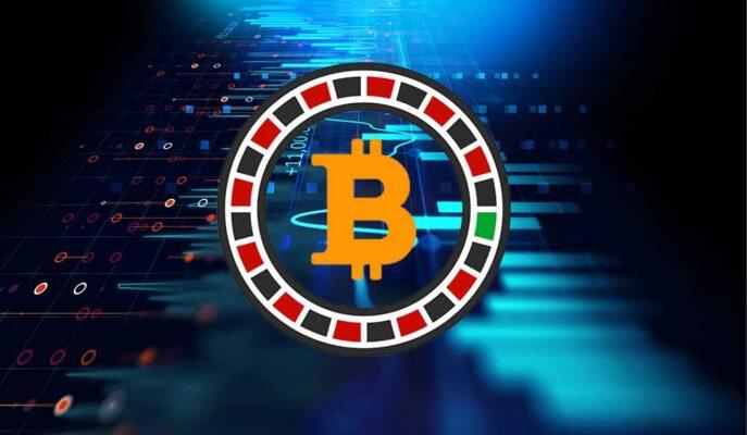 Bitcoin Düşüşünü Sürdürürken 30 Bin Dolarda Destek Bulabilir