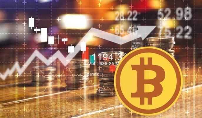 Bitcoin'in Enflasyona Karşı Koruma Olup Olmadığı Kripto Topluluğunu İkiye Böldü