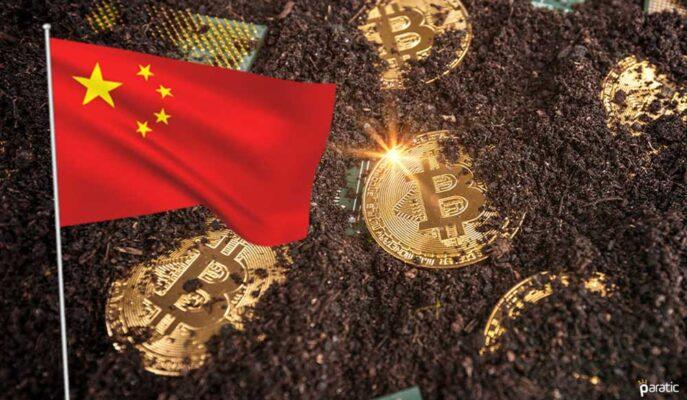 Bitcoin Madencilerine Yönelik Çin Baskısı Diğer Ülkeler için Fırsat Yaratıyor