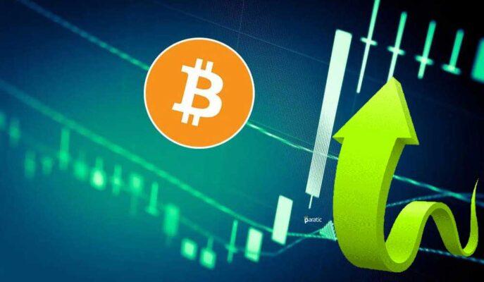 Bitcoin, Tahminlere Göre Yılın Son Çeyreğinde Yeni Bir Ralli Başlatabilir